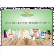 Cadastro Oportunidade 8 Formas De Ganhos Profit Nemawashi Oferece um Negócio Justo e Rentável Mesmo