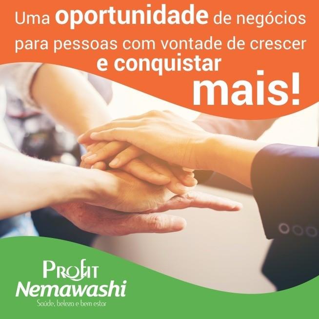 Ganhar Dinheiro Na Profit Nemawashi Seja Um Consultor De Vendas Dinheiro Extra Possui 8 Formas Ganho